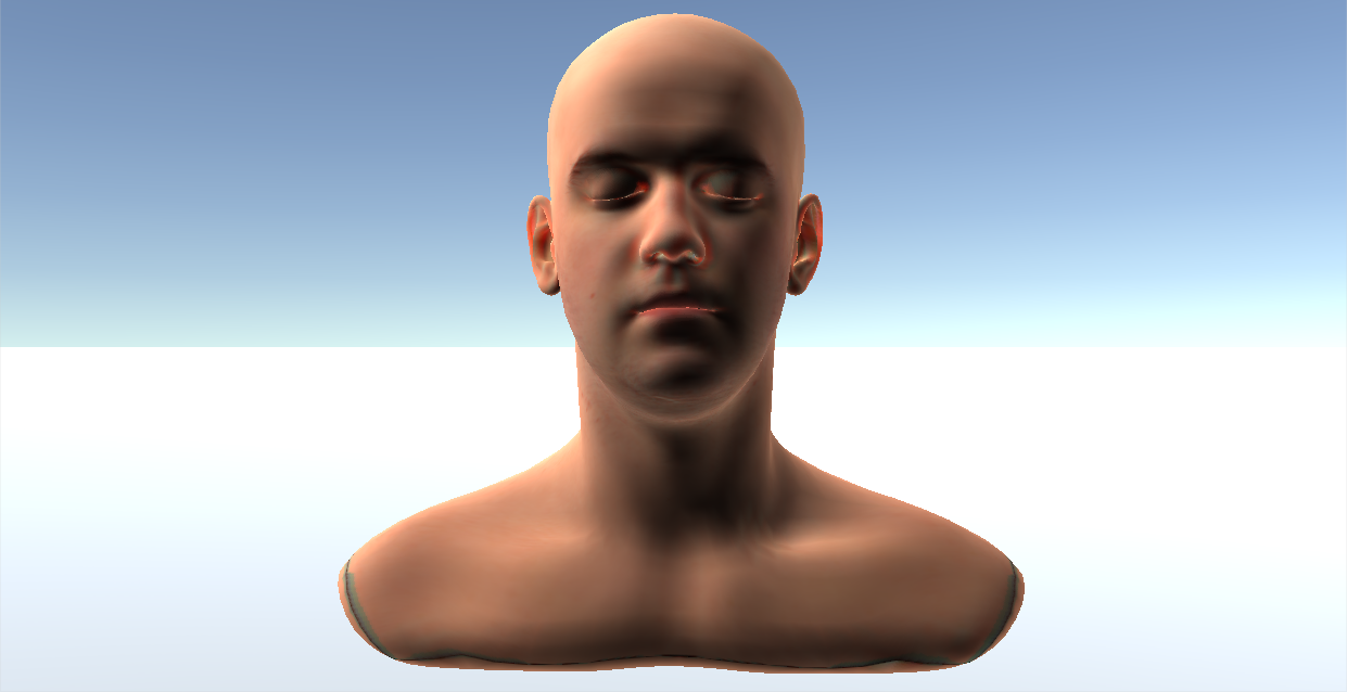 Unity5_sss_006.png