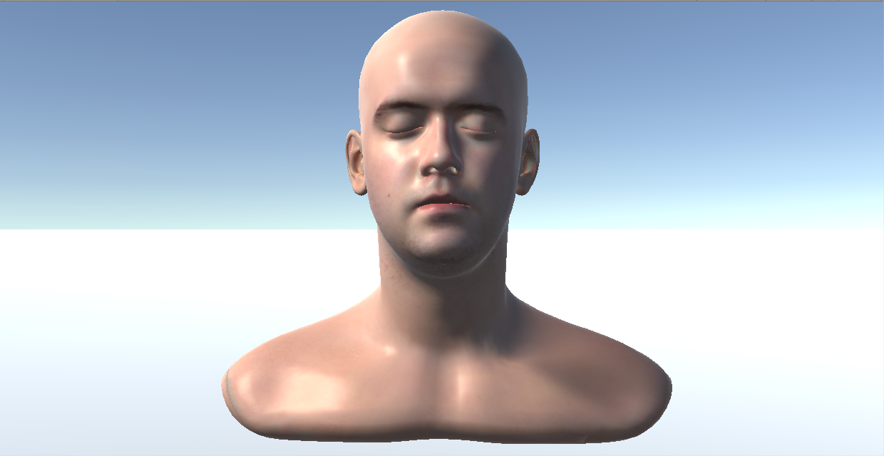 Unity5_sss_007.png