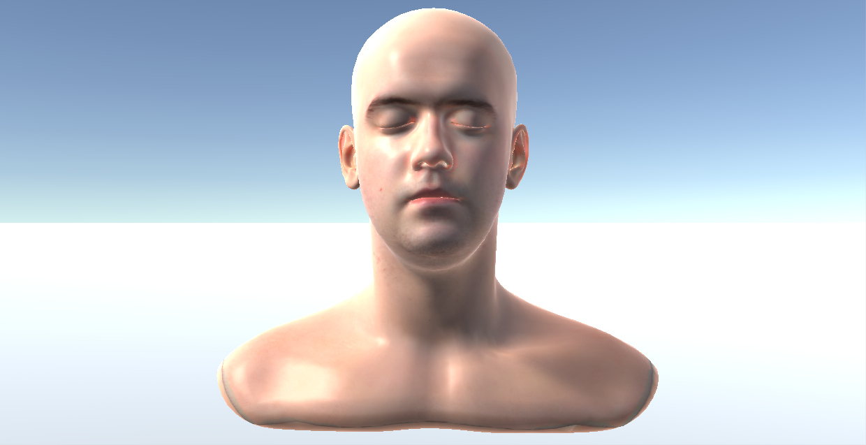 Unity5_sss_008.png