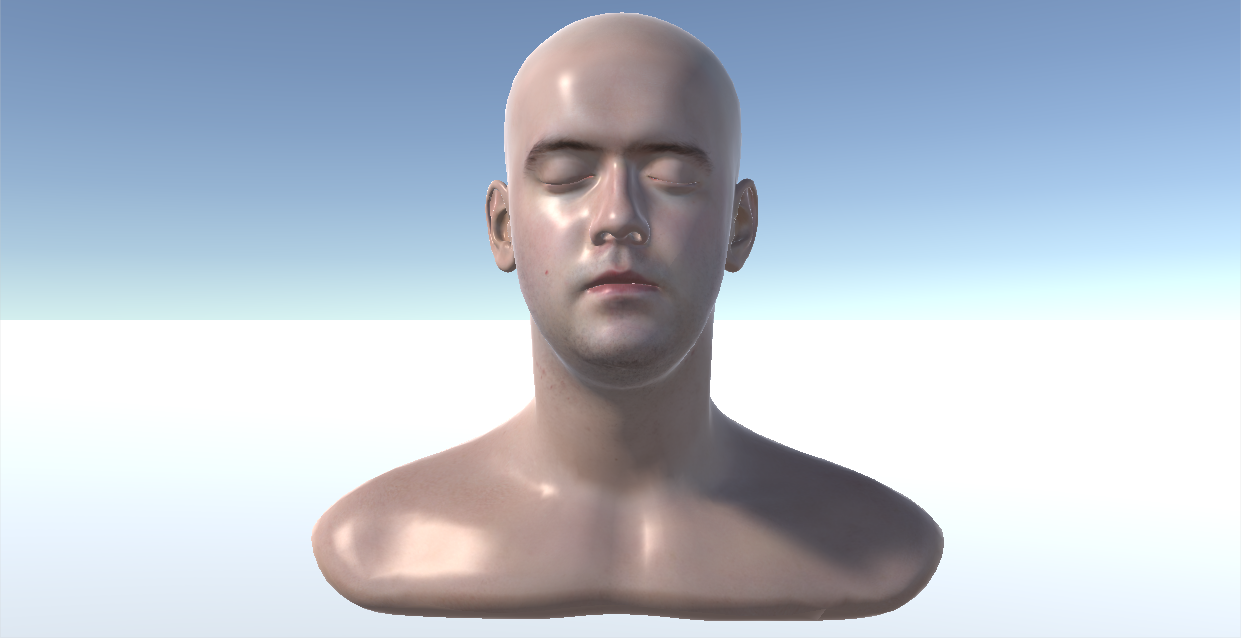 Unity5_sss_009.png