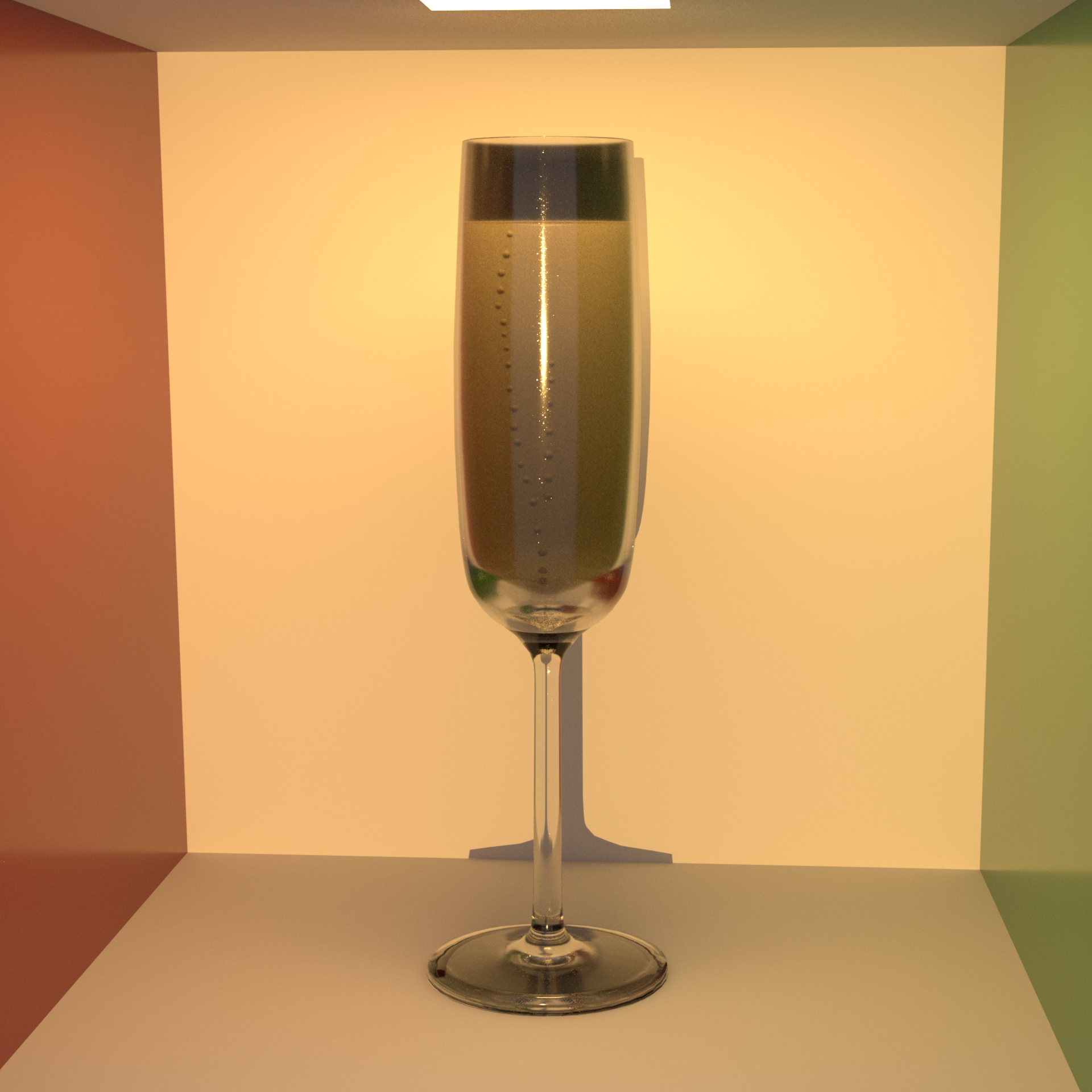 appleseed_glass_test_001.png