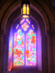 cathedral_tone.png