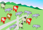 cptm_detection_sheep_result.png