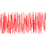 fnoise_signal.png