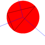 geometry_002.png