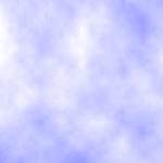 noise_clouds64.png
