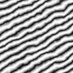 noise_marble1.png