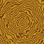noise_wood3.png