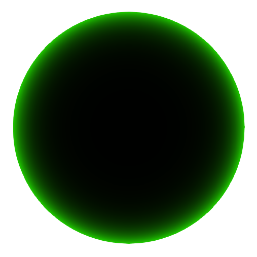 shader_test2_03.png