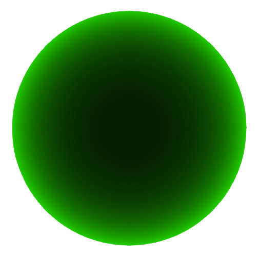 shader_test2_05.png