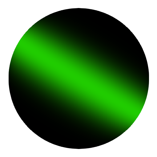 shader_test2l_02.png