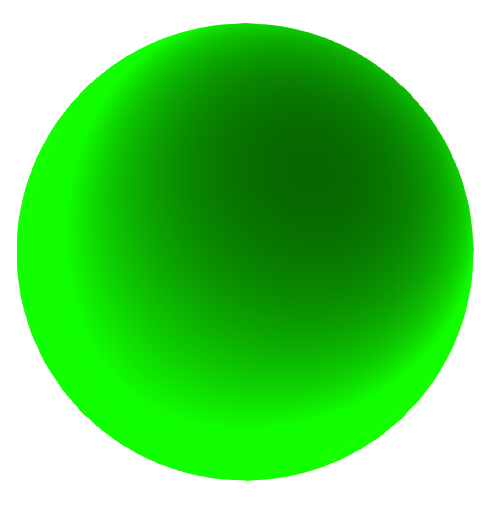 shader_test2lv_07.png