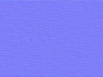 texture_test_004.png