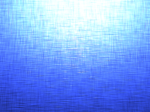 texture_test_005.png