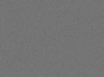 texture_test_007.png