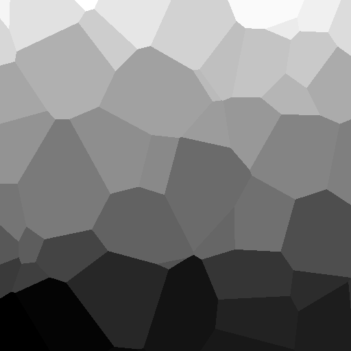 voronoi_id.png